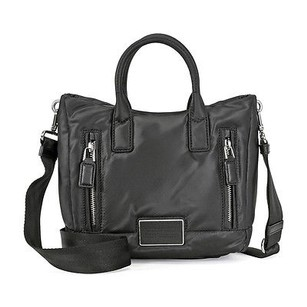 Marc by Marc Jacobs Palma Tote