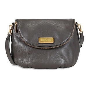 Marc by Marc Jacobs Shoppers Tote