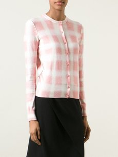 Marc by Marc Jacobs Cardigan Gdl Sweater