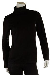 Marc by Marc Jacobs Nylon Turtleneck Sweater