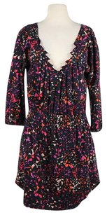 Marc by Marc Jacobs Womens Dress