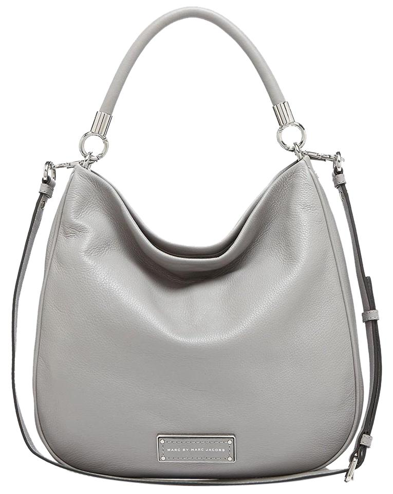 Marc by Marc Jacobs Hobo Bags - Up to 90% off at Tradesy