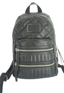 Marc Jacobs 0509601 Backpack