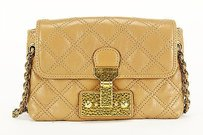Marc Jacobs Womens Baguette