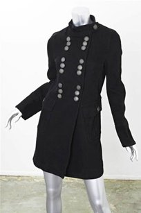 Marc Jacobs Womens Coat