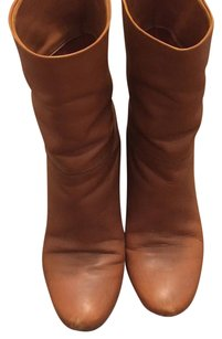Marc Jacobs Boots