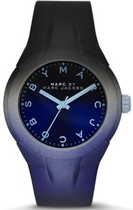 Marc Jacobs Marc By Marc Jacobs X-up Ladies Watch Mbm5541