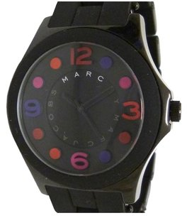 Marc Jacobs Marc Jacobs Mixed Marc By Marc Jacob