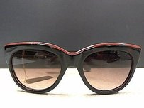 Marc Jacobs Marc Jacobs Sunglasses 83305s Max045411