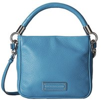 Marc Jacobs Mbmj Too Hot To Cross Body Bag