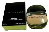 Marc Jacobs New Marc Jacobs Nail Vernis Funny Girl # 104