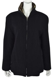 Marc New York Womens Basic Coat