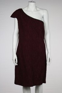 Marc New York Ny Andrew Womens Dress