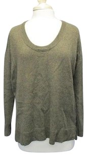 Margaret O'Leary Oleary Sweater