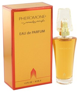Marilyn Miglin PHEROMONE by MARILYN MIGLIN ~ Women's Eau de Parfum Spray 1 oz