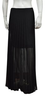 Marina Rinaldi 61 33 Womens Skirt Black