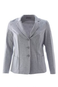 Marina Rinaldi Coats & Jackets,womens,mr15_coat_obrizzo_grey_62_l