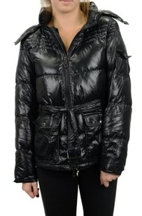 Martin + Osa By American Eagle Coat
