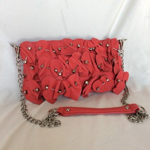 Mary norton Shoulder Bag