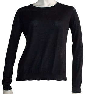 Mason Crewneck Sweater