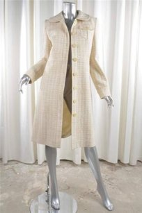 Matthew Williamson Womens Coat