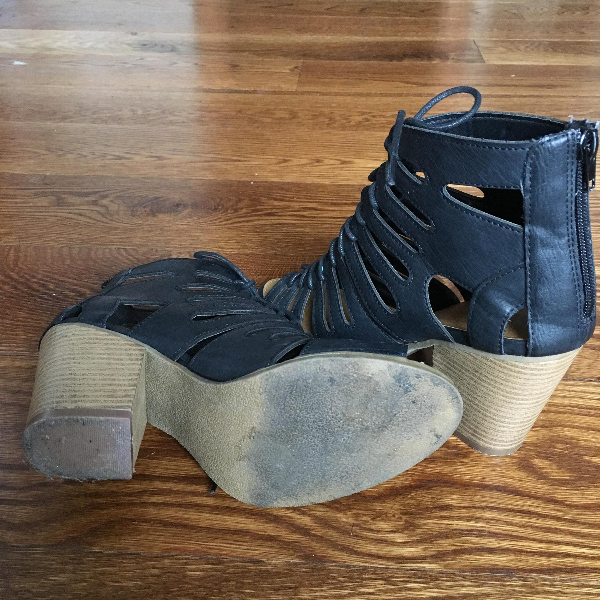renardown-oa.cf: maurices boots. From The Community. Amazon Try Prime All Your renardown-oa.cf Early Black Friday Deals Gift Cards Sell Registry Help Disability Customer Support. Search results. of results for