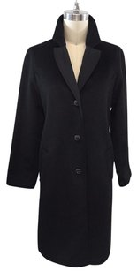 Max Mara Rainwear Reversible Coat