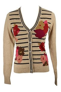Max Mara Weekend Womens Sweater