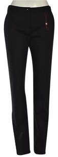 Max Mara Womens Casual Pants