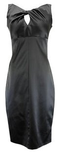 Max Mara Good Womens Dress