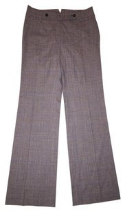 Max Mara Trouser Pants