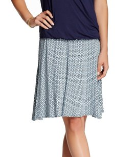 Max Studio 4701n16 A-line New With Tags Skirt