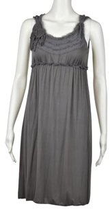 Max Studio Womens Dress