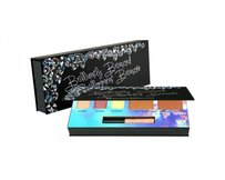 Measurably Difference Measurably Difference Brilliantly Bronzed Make up Kit