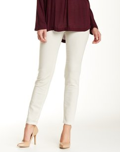 Melrose And Market Casual New With Defects Pants