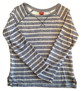 Merona Longsleeve Preppy Sweater