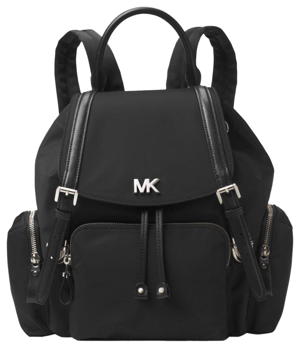 5e361cf6e5e9 ... large tote 5cc21 98ddf promo code for michael kors nylon backpack dd012  5b207 ...