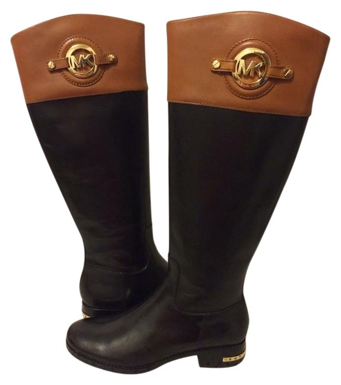 Boot sale. Choose from classic and trendy boot styles like booties, over-the-knee boots, riding boots and more.