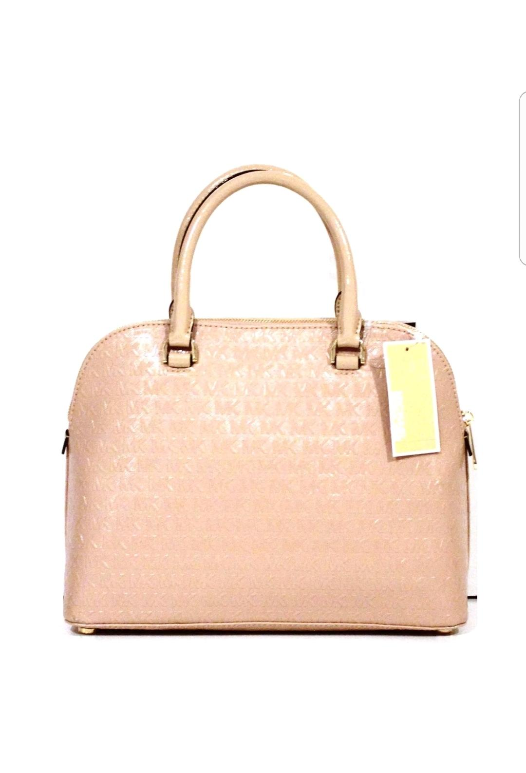 6307e6b977f5 promo code for michael kors satchel cindy kimberly 60840 e70ed