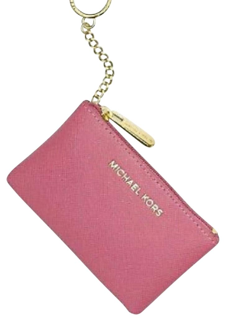 b51024d11e5229 ... discount code for michael kors coin purse d4fa0 a2f1f