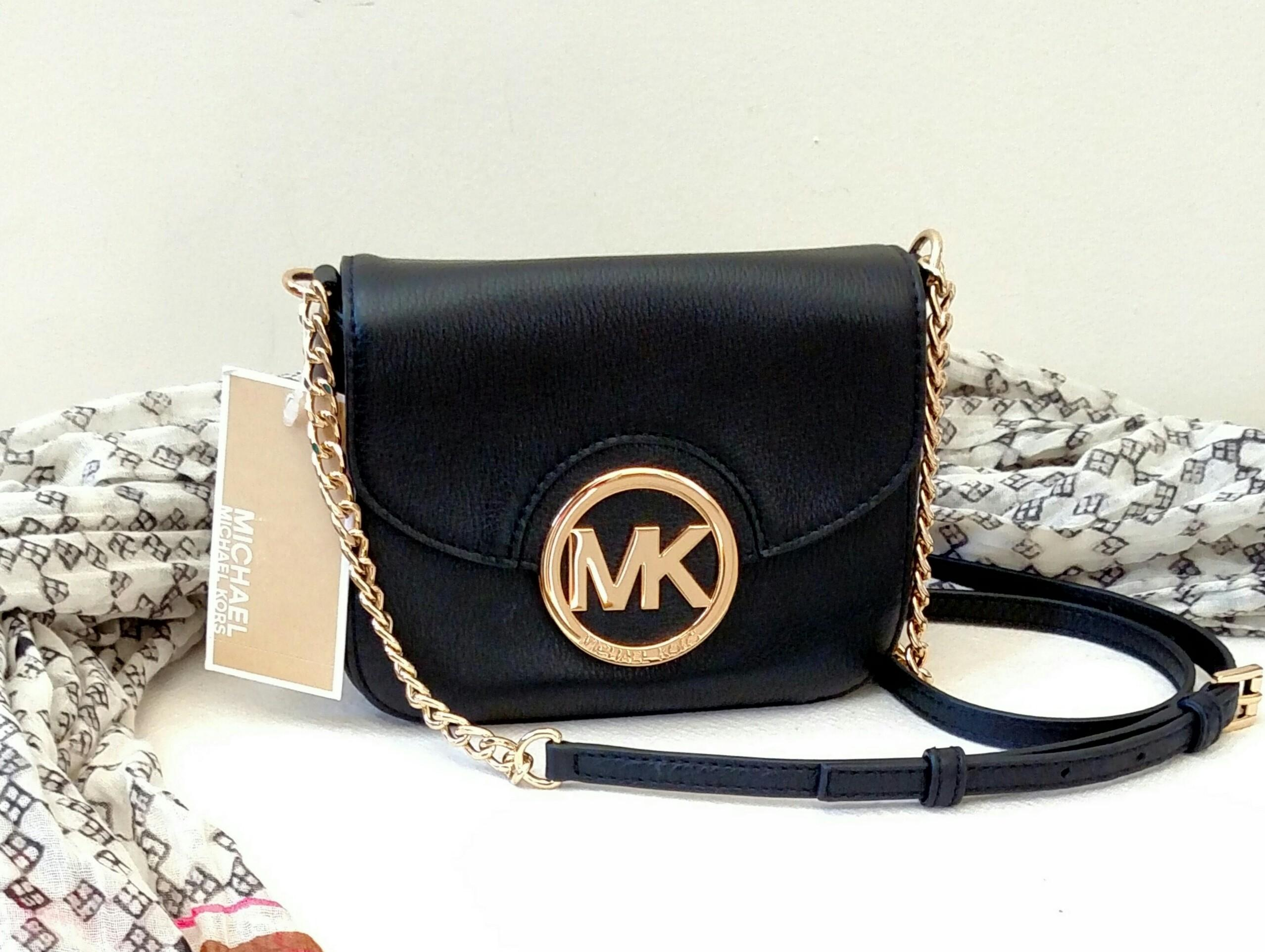 b4dad03fb170 sale michael michael kors grained leather cross body bag 206a9 faeeb;  ireland michael kors gold hardware cross body bag 179d1 912ae