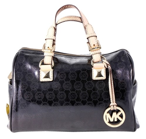 d609973b36eae3 Buy michael kors monogram bag sale > OFF63% Discounted