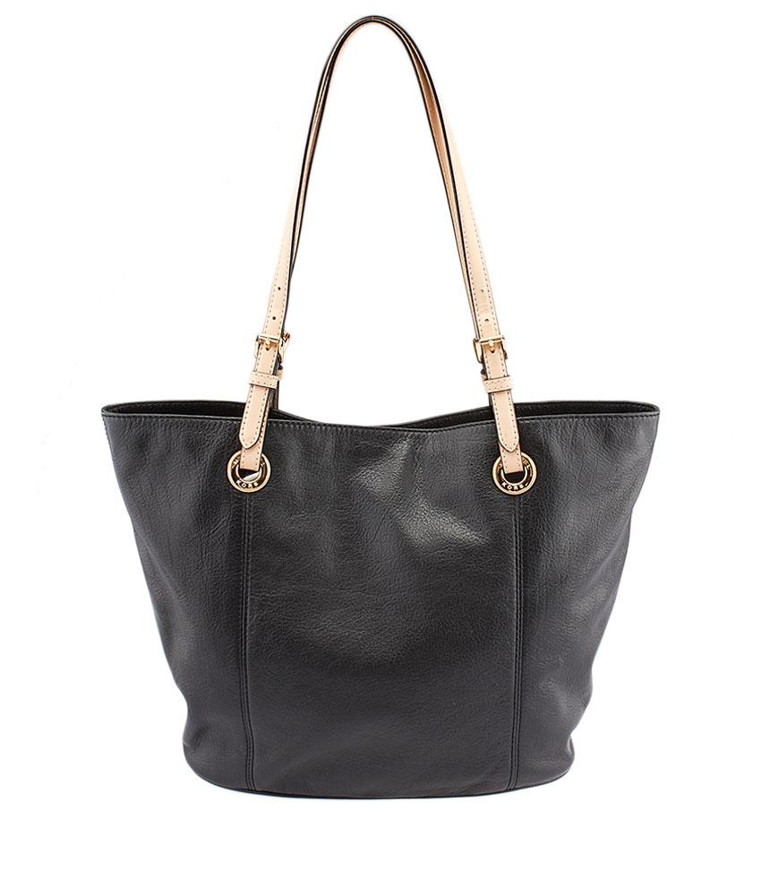 a0115ac8b699a0 Buy michael kors jet set multifunction tote black > OFF64% Discounted