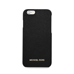 Michael Kors Letters IPhone 6 Plus/6s Plus Case