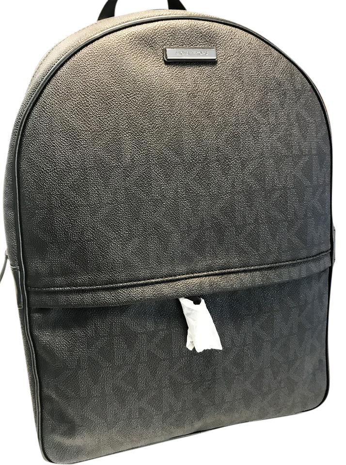 35634224abf8 cheapest michael kors mens kent nylon army black camoflauge backpack  bookbag bag new db257 fed2e; greece michael kors bookbag campas pack  commuter backpack ...