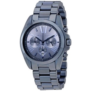 Michael Kors Michael Kors Bradshaw Chronograph Mens Watch