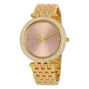 Michael Kors Michael Kors Darci Ladies Watch