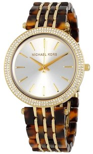 Michael Kors MICHAEL KORS Darci Ladies Watch MK4326