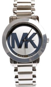 Michael Kors Michael Kors Outlet Wrist Watch Womens Stainless Steel MK3278