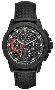 Michael Kors Michael Kors Ryker Chronograph Mens Watch